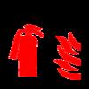 Brigada de Incêndio - Curso Básico 08h