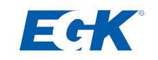 EGK Industria e Comércio